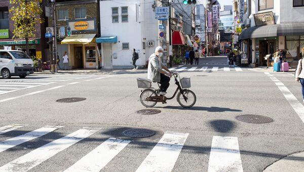 「表現の不自由展」、16日から開催 大阪高裁が会場利用認める  - Sputnik 日本