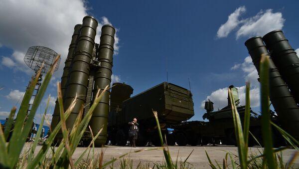 ロシアとアルメニア、カフカスにおけるMDシステムを統合 - Sputnik 日本